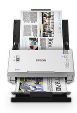 Epson DS-410 Drivers Download