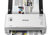 Epson DS-410 Drivers Download - Windows, Mac
