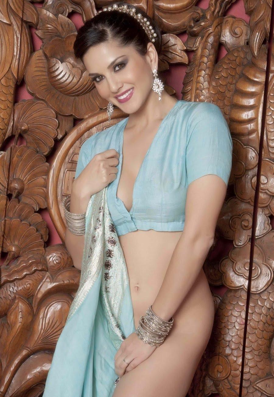 Sunny Leone Teenage Nude Pics