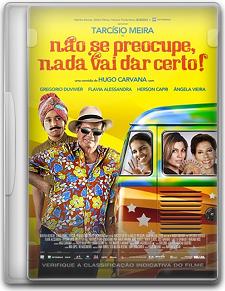 DE CARNAVAL AVI BAIXAR LOUCURAS FILME
