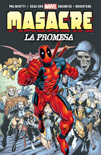 http://www.nuevavalquirias.com/comprar-masacre-la-promesa.html