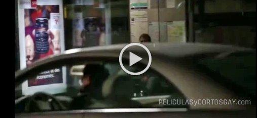 CLIC PARA VER VIDEO Nuestro Paraiso - Notre Paradis - PELICULA - Francia - 2011