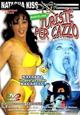 Turiste per Cazzo [OPENLOAD]