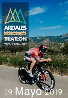 triatlon-caminito-del-rey-ardales-el-burgo-sierra-de-las-nieves-malaga-deporte