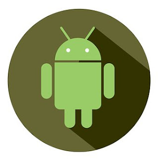 android 1904852  340 - 12 fact about android that you should know.