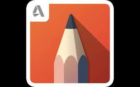 Aplikasi Doodle Art Di Android
