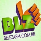 Rádio Beleza FM 105,7