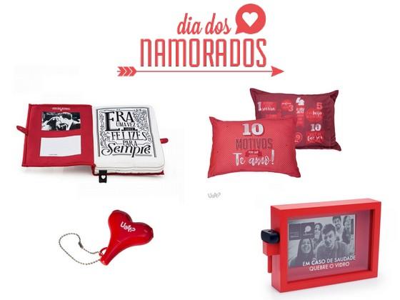 cdfa6d84f0960a Biigthais: Dicas de presentes de Dia dos Namorados