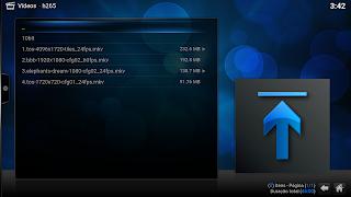 Screenshot 2015 12 20 03 42 26 Análise Radxa Rock 2 (RK3288, 2GB RAM, 16GB ROM) image