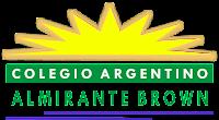 Colegio Argentino Almirante Brown