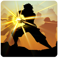 Shadow Battle 2.2 Apk Mod