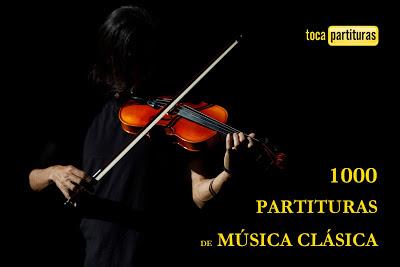 Cantiga de Amigo Nº 100 de Alfonso X el Sabio Partitura de Flauta, Violín, Saxofón Alto, Trompeta, Viola, Oboe, Clarinete, Saxo Tenor, Soprano Sax, Trombón, Fliscorno, chelo, Fagot, Barítono, Bombardino, Trompa o corno, Tuba...