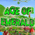 Age of Emerald Game Free Download for PC