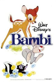 Bambi Download Torrent / Assistir Online 720p / BDRip / Bluray / HD