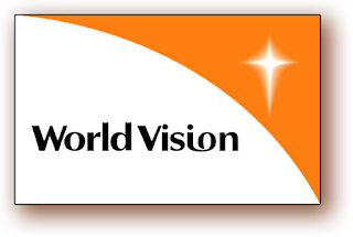 3 Job Opportunities at The World Vision Tanzania