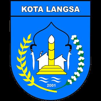 Logo Kabupaten Kota Banda Aceh PNG