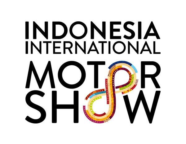 Harga Tiket IIMS: Inilah Langkah Mudah untuk Melakukan Pembelian Tiket Pameran Mobil IIMS Secara Online
