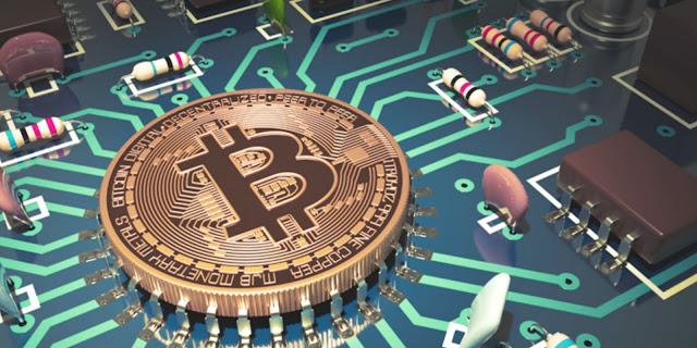 bitcoin-madenciliği-nedir-nasıl-yapılır-kripto-para-madenciliği