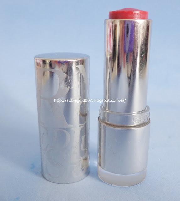 lip-balm-smooth-operator