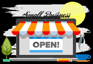 https://www.google.com/url?sa=i&source=images&cd=&cad=rja&uact=8&ved=2ahUKEwjG7Ym2l4HiAhXLiHAKHQevDQIQjRx6BAgBEAU&url=http%3A%2F%2Fwww.schreiber.ca%2Fsmall-business-week%2F&psig=AOvVaw3XTXociAhGIUJ2NYzLIhjI&ust=1557034199625411