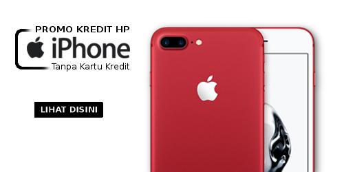 kredit hp iphone harga murah syarat mudah tanpa kartu kredit proses cepat sekitar 30 menit