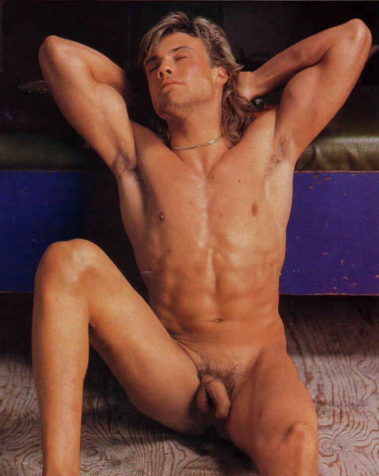 Rob Lowe Gay Sex