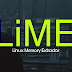 LiME - Linux Memory Extractor