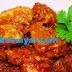 பெங்காளி சிக்கன் கிரேவி செய்முறை | Bengali Chicken Gravy Recipe