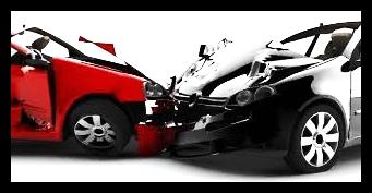 Seguro de carro cubrir mi seguro alquilar un coche despu s de un accidente - Seguro de coche para 6 meses ...