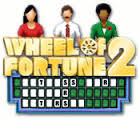 Wheel Of Fortune 2 Pc Game Free Download Full Version