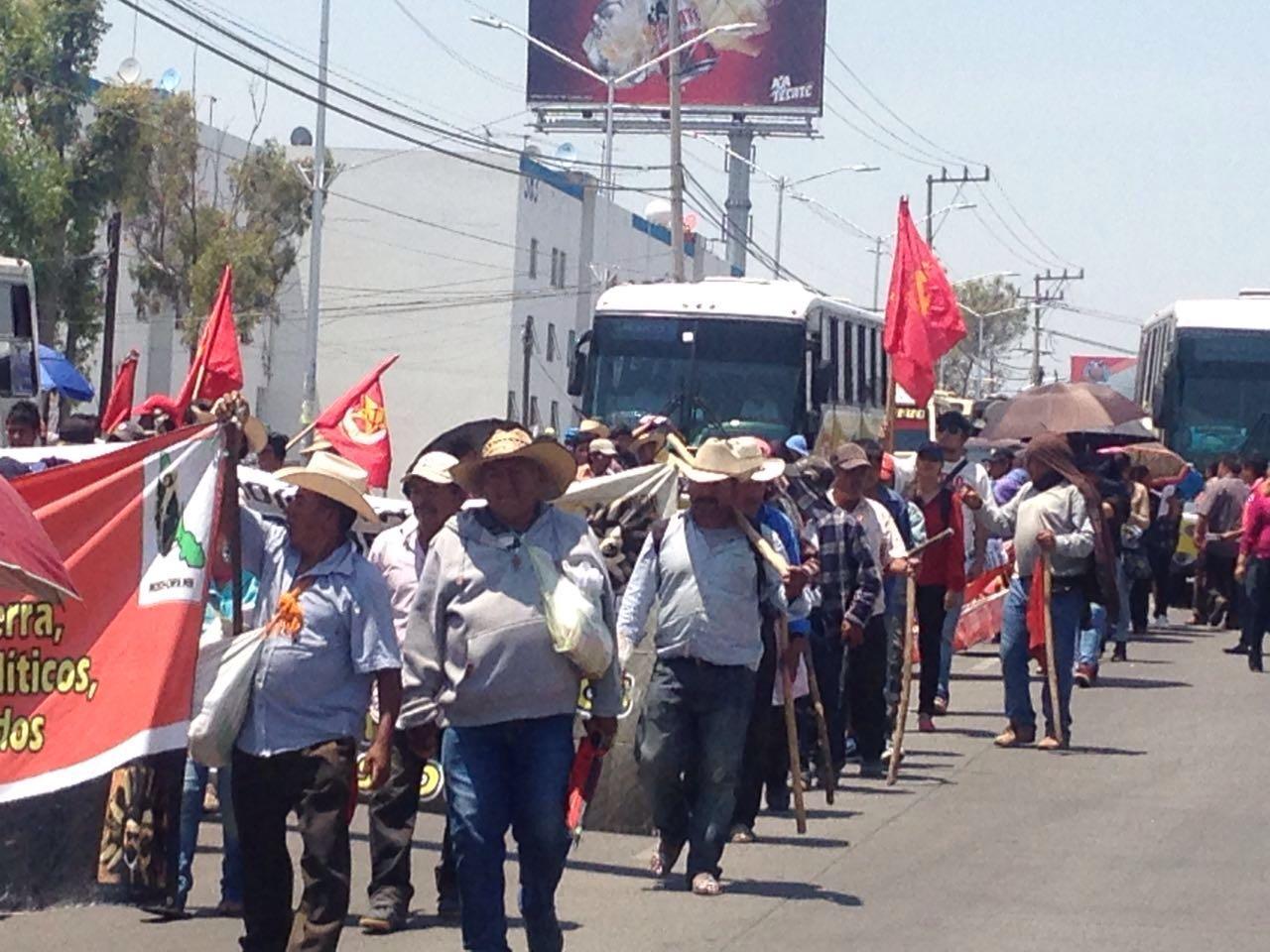 RESISTENCIA Nacional