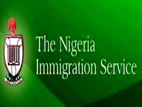 "The Nigeria Immigration Service in Niger says it has repatriated 18 immigrants to the Republic of Niger.   The Comptroller of Immigration Service in the state, Mrs Tamuno Oyedeji, said in Minna on Saturday that the service and Federal Ministry of Women Affairs and Social Development provided vehicles for the transportation of the illegal immigrants to Zangon Daura, a border post in Katsina State.  She also said that the immigrants were handed over to the Niger Republic Immigration officers at the border post.  Adedeji explained that the immigrants were repatriated because they did not have valid documents, adding that their presence constituted a security threat to the residents of the state.  ""They did not have legal valid documents to back their staying here, hence the need for us to send them back to their country,'' she said.  The comptroller said that the command would continue to adopt proactive security measures to ensure the safety of all residents of the state.  She stated that more personnel had been deployed in Babana border post to prevent illegal immigrants from coming into the country from the Republic of Benin."