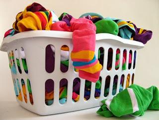 Peluang Bisnis Laundry Murah, Bisa Buka Di Rumah Sendiri