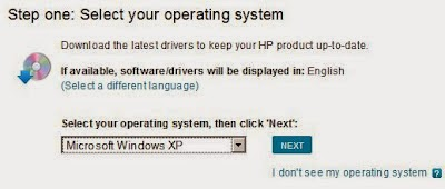 Surprising How To Set Your Printer Drivers Up If The Regular Download Free Architecture Designs Photstoregrimeyleaguecom