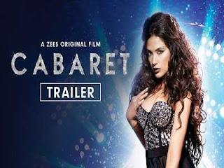 Cabaret-2016-Full-Movie-Free-Download-Hindi-720p-WEBRip-x264-With-English-Subtitles