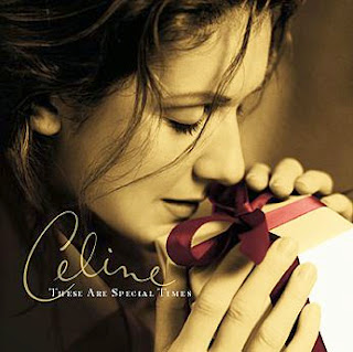 Rivers: Download Lagu Celine Dion Album These Are Special Time (1998)