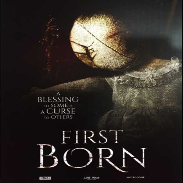FirstBorn, FirstBorn Synopsis, FirstBorn Trailer, FirstBorn Review