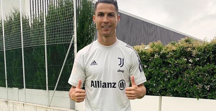 pink touch juventus 20 21 training kits released footy headlines juventus 20 21 training kits released