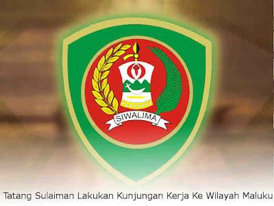Tatang Sulaiman Lakukan Kunjungan Kerja Ke Wilayah Maluku