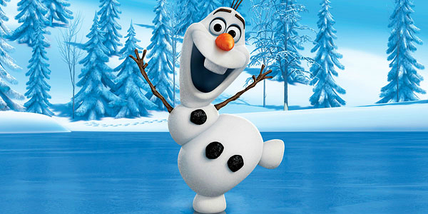 Kumpulan Foto Frozen 1 dan 2 serta VideonyaKumpulan Foto Frozen 1 dan 2 serta VideonyaKumpulan Foto Frozen 1 dan 2 serta VideonyaKumpulan Foto Frozen 1 dan 2 serta VideonyaKumpulan Foto Frozen 1 dan 2 serta VideonyaKumpulan Foto Frozen 1 dan 2 serta VideonyaKumpulan Foto Frozen 1 dan 2 serta Videonya