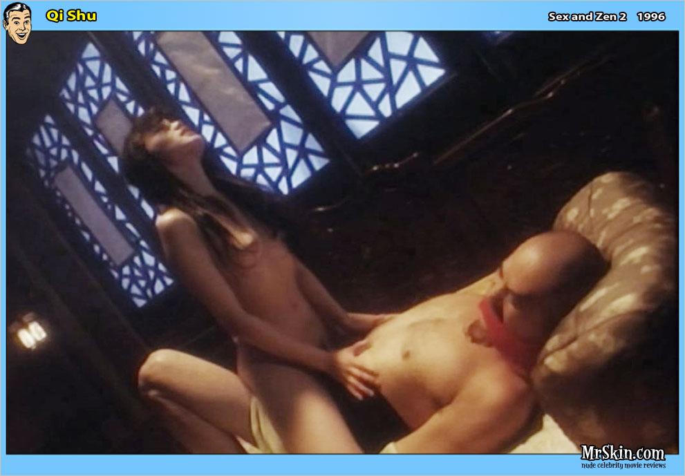 italian naked women fucker
