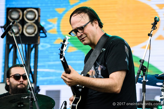 Little Scream at Riverfest Elora 2017 at Bissell Park on August 18, 2017 Photo by John at One In Ten Words oneintenwords.com toronto indie alternative live music blog concert photography pictures