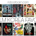 10 Film Korea Favorit