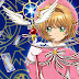 [Notícia] 1º PV do anime Card Captor Sakura: Clear Card-hen