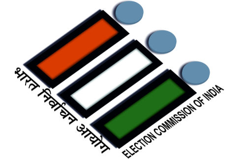 election commission of india