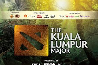 Astro's eGG Network, PGL and Imba TV Partner to Present The Kuala Lumpur Major