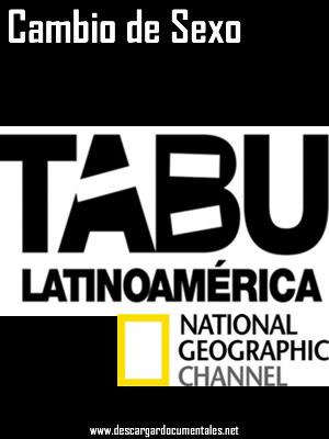 tabu latinoamerica