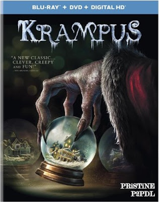 Krampus 2015 BRRip 480p 300mb ESub hollywood movie The Monkey King 2 300mb 480p compressed small size brrip free download or watch online at https://world4ufree.ws