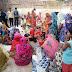 शाहजहांपुर - युवक की संदिग्ध मौत, हत्या की आशंका