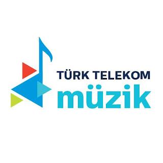 turk-telekom-muzik-platformu-logo